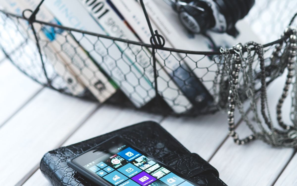 Staying Connected: The Latest Media Apps