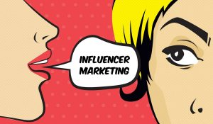Myths about influencer marketing