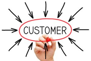 How to become a customer centric organization?