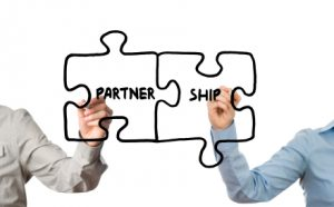How to choose the right partner for your StartUp?